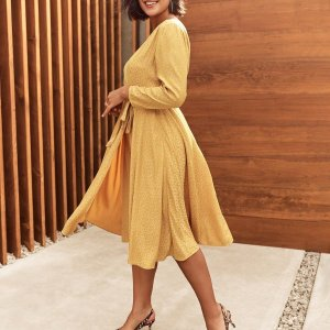 All for $75Ann Taylor Women's Select Dresses on Sale