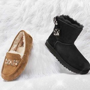 90e18d9b3b73 plus A Buy More Save More Up to 70% Off   UGG Australia Up to 60 ...