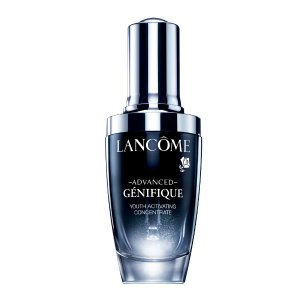 LancomeYouth Activating Concentrate Serum