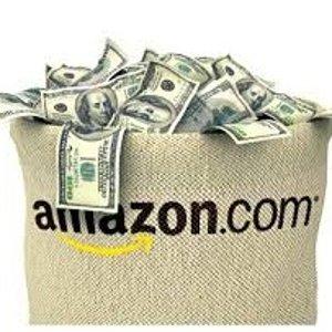 7月29日-8月1日 全场$1起大多地区 Amazon退货线下开仓实拍 你想象不到的快乐!