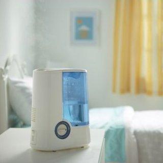 $29.86(原价$47.99)Vicks 蒸汽喷雾加湿器