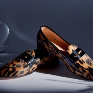 Up to 80% OffGilt Selected Loafers Sale