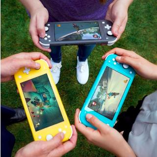 $248收任天堂游戏机 iPad7仅$470Click Frenzy:eBay 众商家好物集合 年度爆款get起来