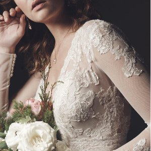 Today Only: $40 offYour Order of $175 & Up @ David's Bridal