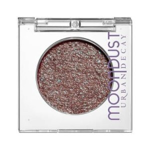Urban Decaybuy 2 get 1 free24/7 Moondust Shadow Singles Glitter Eyeshadow