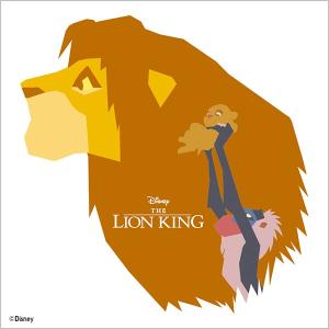 £7.9起 超萌小狮子穿上身上新:Uniqlo X 狮子王联名款霸气上架!