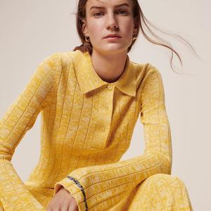 5折起!设计感半身裙£137折扣升级:Joseph官网 夏季女装大促降价 英国高级设计师品牌 平价Celine风