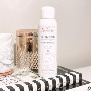 Dealmoon Exclusive! 26% offAvene Sale @ BeautifiedYou.com