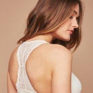 $18起闪购:Motherhood 哺乳内衣、孕期服饰促销 舒适又时尚