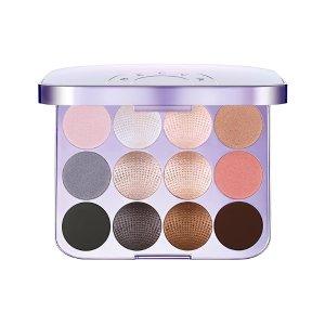 Eyeshadow Palette | BECCA Cosmetics