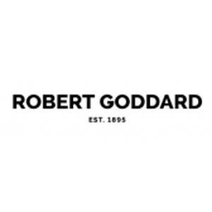 低至5折 £12收T恤Robert Goddard 惊喜大促 Boss、Superdry都有