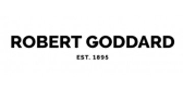 Robert Goddard (UK)