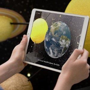 iPad Pro 10.5吋$499 Zico椰子水$12Amazon 每日最热人气榜 Amex用户满$60减$30