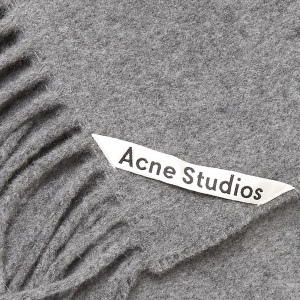 Up to 80% offNew Arrivals: The OUTNET Acne Studios Sale