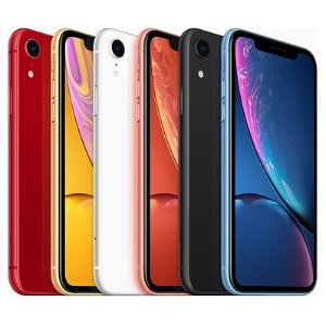 Save up to $300iPhone XR Trade-in Offer @ Apple