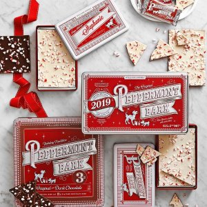 Up to 75% OffWilliams Sonoma Gourmet Sweets on Sale