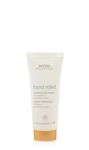 Hand Relief™ Moisturizing Creme with Beautifying Aroma | Aveda Australia E-Commerce Site