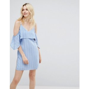 bc601df20e39 Clothing