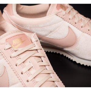低至4折 + 包邮包退Nike 女子运动服饰鞋履促销 FreeRN,AirMax,阿甘鞋都参加
