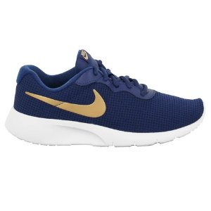 Nike2 for $60Kids' Tanjun BG Shoes