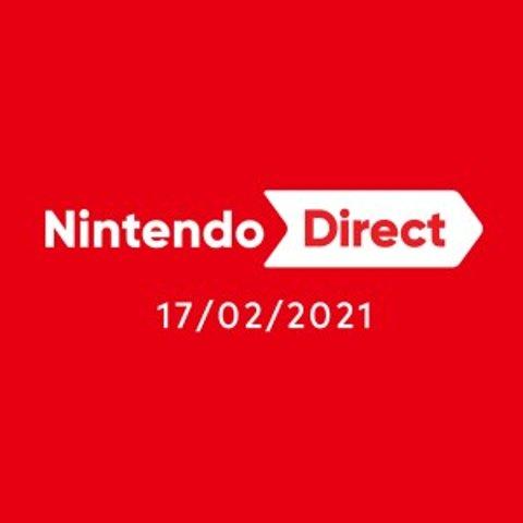 20+游戏新作上线 一帖盘点Nintendo 直面会全汇总 动森联动马里奥 《喷射战士3》来了