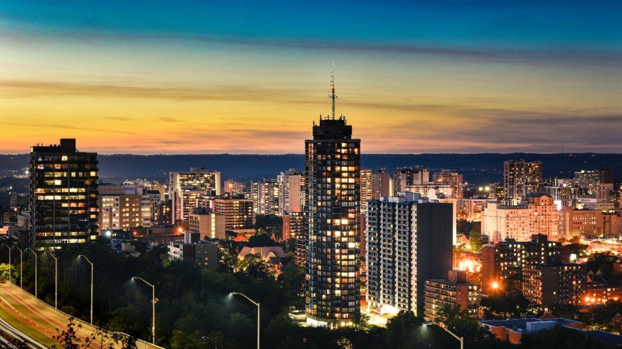 加拿大十大最危险城市榜单出炉!BC省城市高居榜首,安省5个城市上榜!买房租房之前一定要看这一篇!