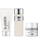 Last Day: Up to $450 Off + GWP (A $114.5 value) with La Prairie Purchase @ Bergdorf Goodman