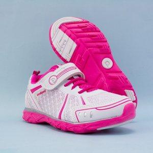 低至5.6折+额外7.5折即将截止:pediped OUTLET 儿童可机洗鞋履母亲节热卖