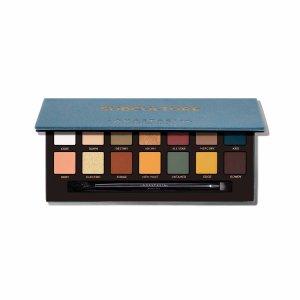 Anastasia Beverly HillsSubculture Eyeshadow Palette | Eye Palettes