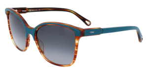 Dealmoon Exclusive $65Chloe Sunglasses  @ Eyedictive