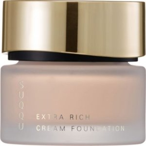 SUQQU - Extra rich cream foundation | Selfridges.com