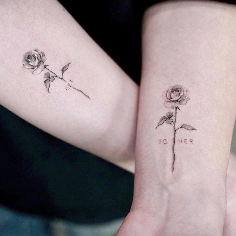 纹身后期保养比选对纹身师更重要?想让纹身更持久显色,这些保养
