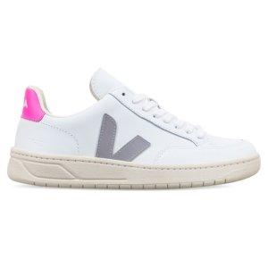 VejaVEJA小白鞋