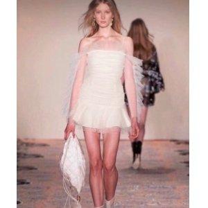 低至1.5折  性感美丽仙女必备折扣款式更新:Alice Mc Call 澳洲设计师品牌各季仙衣热卖