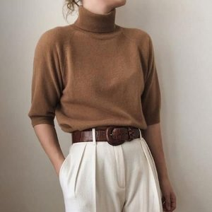 低至3折+ 满额立减$10Lord & Taylor 毛衣特卖 纯羊绒开衫$49(原价$119)