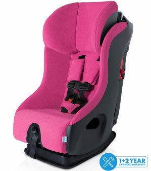 Up to 20% OffClek Car Seat Sale @ Albee Baby
