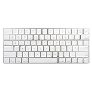 Renew:Apple Magic Keyboard 2