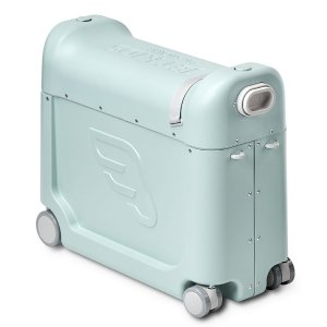 $149.99buybuy Baby Stokke BedBox Carry-On Suitcase