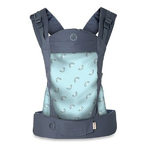 $55Beco Soleil Baby Carrier