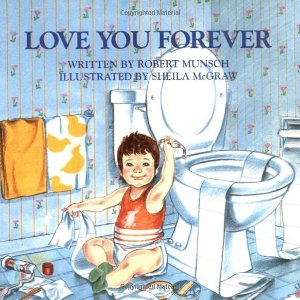 As Low As $1.35 Today's Deal in Children's Books @ Amazon