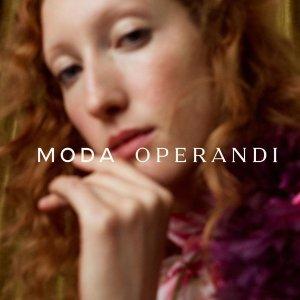 无门槛7折Moda Operandi 大牌时尚单品热卖,淡黄的长裙$133