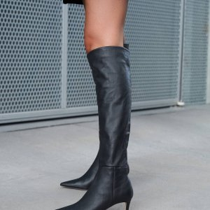2折起+海量靴子额外8折Tony Bianco 精选鞋包、配饰限时热促