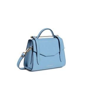 Allegro Mini - Alice Blue
