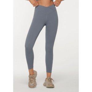 Lorna Jane高腰瑜伽裤