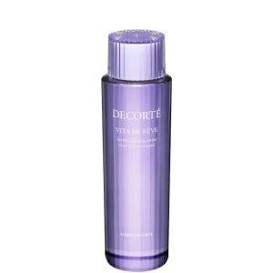 decorte加大版紫苏水300ml