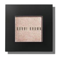 Bobbi Brown 微闪单色眼影