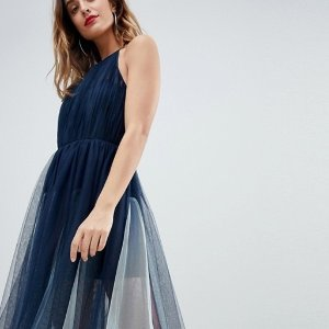 Up to 60% offSale @ASOS