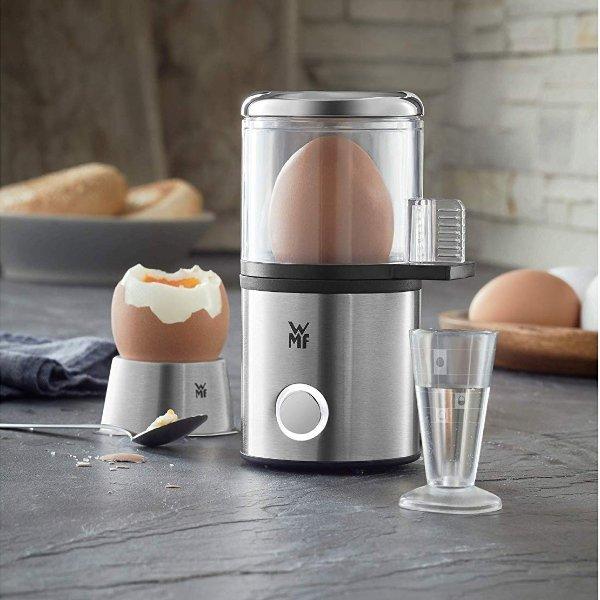 高级煮蛋器 附带蛋杯