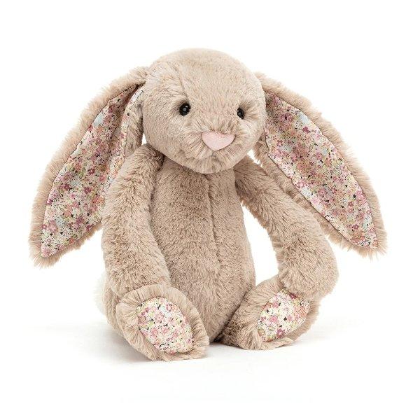 小号小兔子