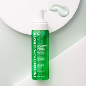 57% OffPeter Thomas Roth Favorites Sale